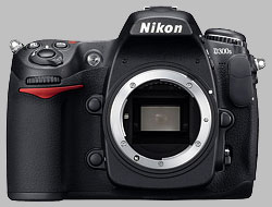 are going to see a nikon d400 simply nikon coolpix p520 l820 s9500 now