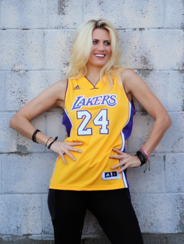 Anne-Cohen-Lakers