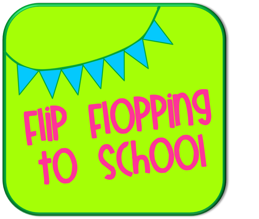 http://www.teacherspayteachers.com/Store/Flip-Flopping-To-School