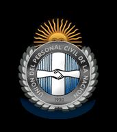 U.P.C.N. SECCIONAL JUJUY