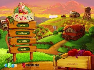 Fruits Inc.[FINAL]