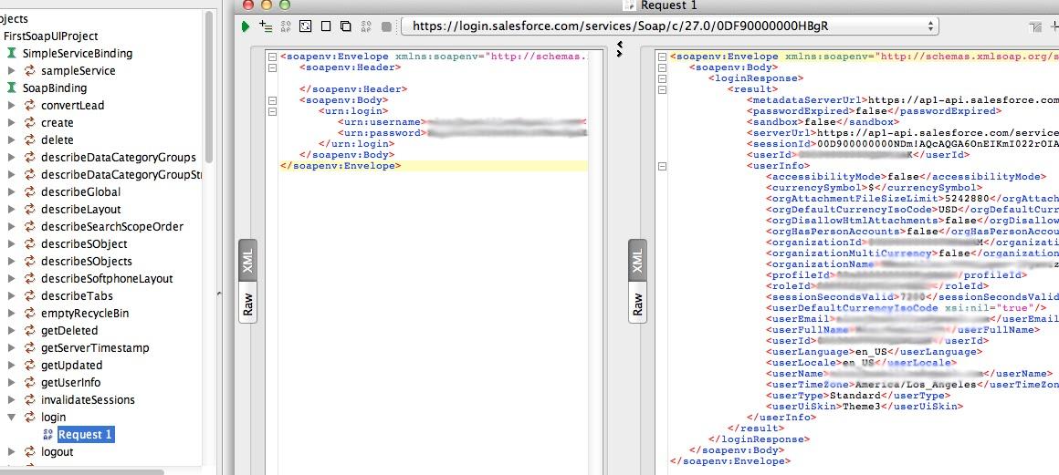 web service testing using soapui pdf