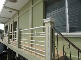 apartamento en renta san pedro sula