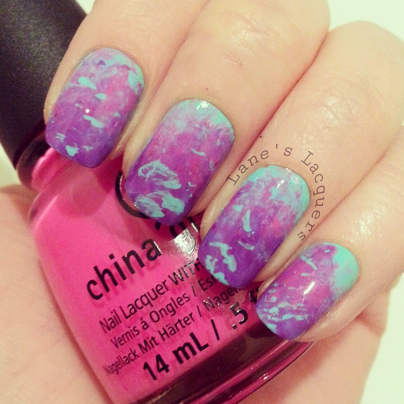 china-glaze-cocktail-inspired-saran-wrap-nail-art (1)