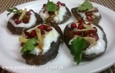 http://paakvidhi.blogspot.in/2014/03/kuttu-ke-aate-ke-pakore.html