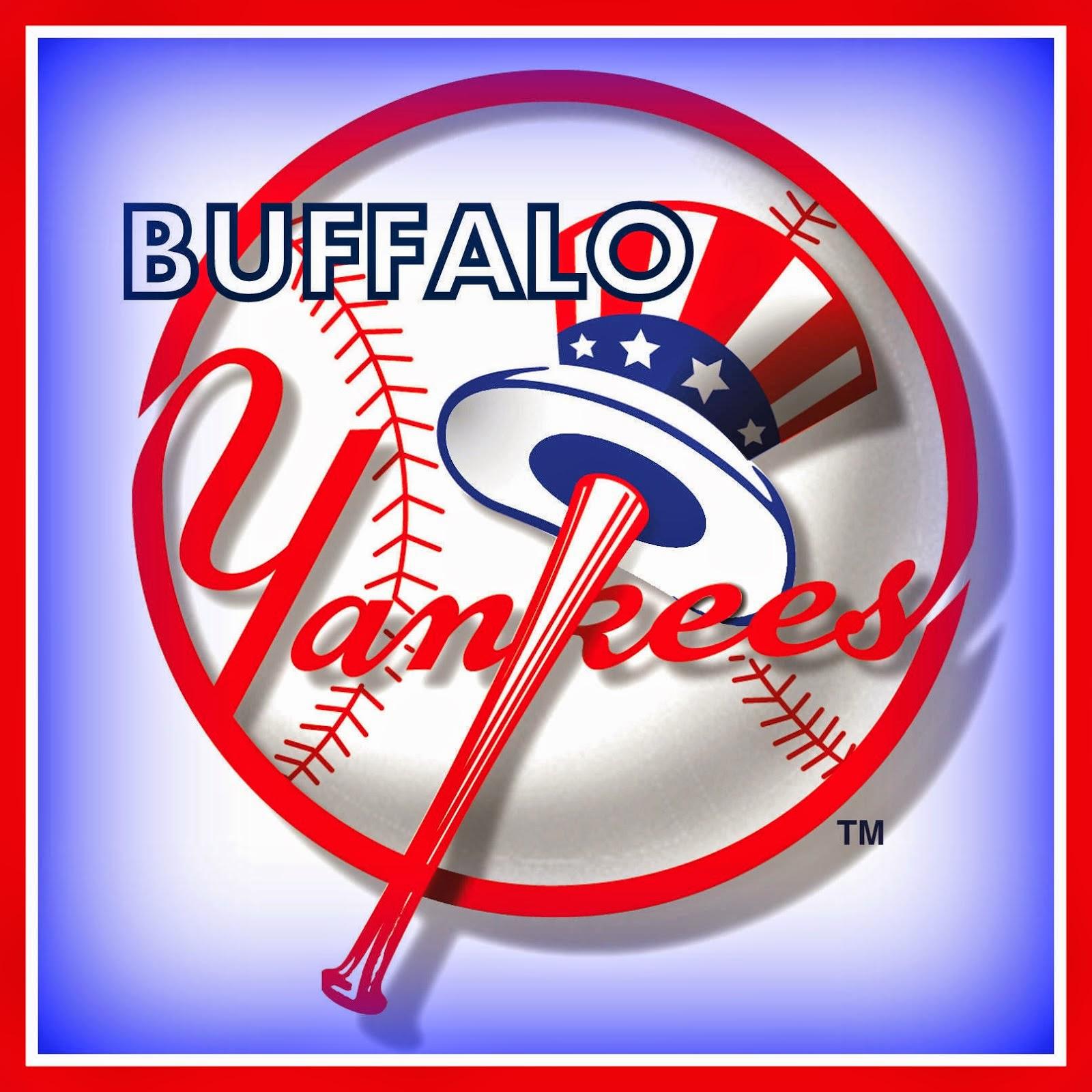 Buffalo Yankees