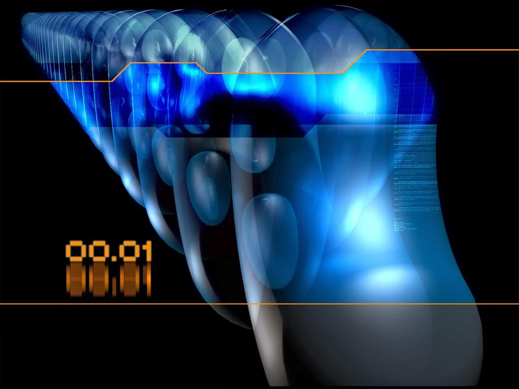 http://1.bp.blogspot.com/-AkSdYZs5NYs/UkA1JJu6TbI/AAAAAAAAAAo/AUOcuQnJKCI/s1600/00_01_1024.jpg