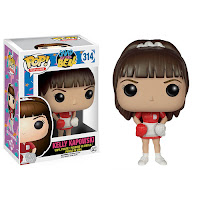 Funko Pop! Kelly Kapowski