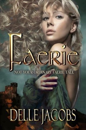 https://www.goodreads.com/book/show/16072556-faerie?ac=1