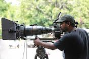 Kotha Janta Movie Working stills-thumbnail-2