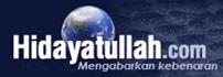 Hidayatullah.Com