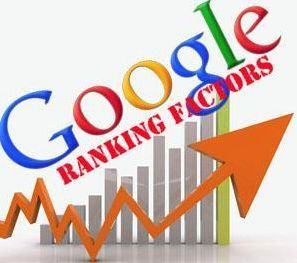 Search Engine Ranking Factors for 2015