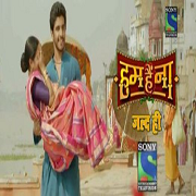 Hum Hain Na Episode 41 - 3rd November 2014 | Sony Tv