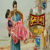 Hum Hain Na Episode 51 - 18th November 2014 | Sony Tv