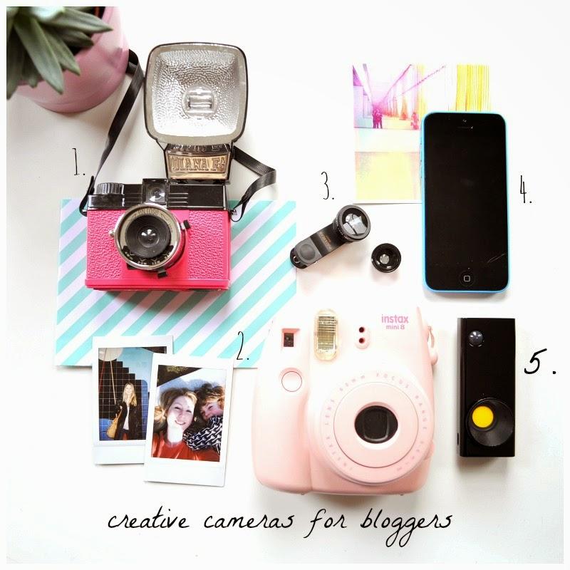 Best Pocket Cameras