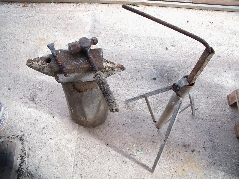 El Taller de la Inventiva: Herramientas basicas para trabajar en la ...