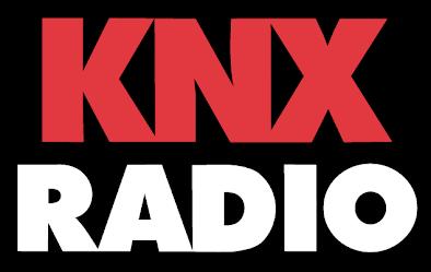 Dvp 39 s potpourri knx radio coverage of jfk 39 s assassination for Knx 1070