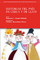 Historias del País de Cerca y de Lejos