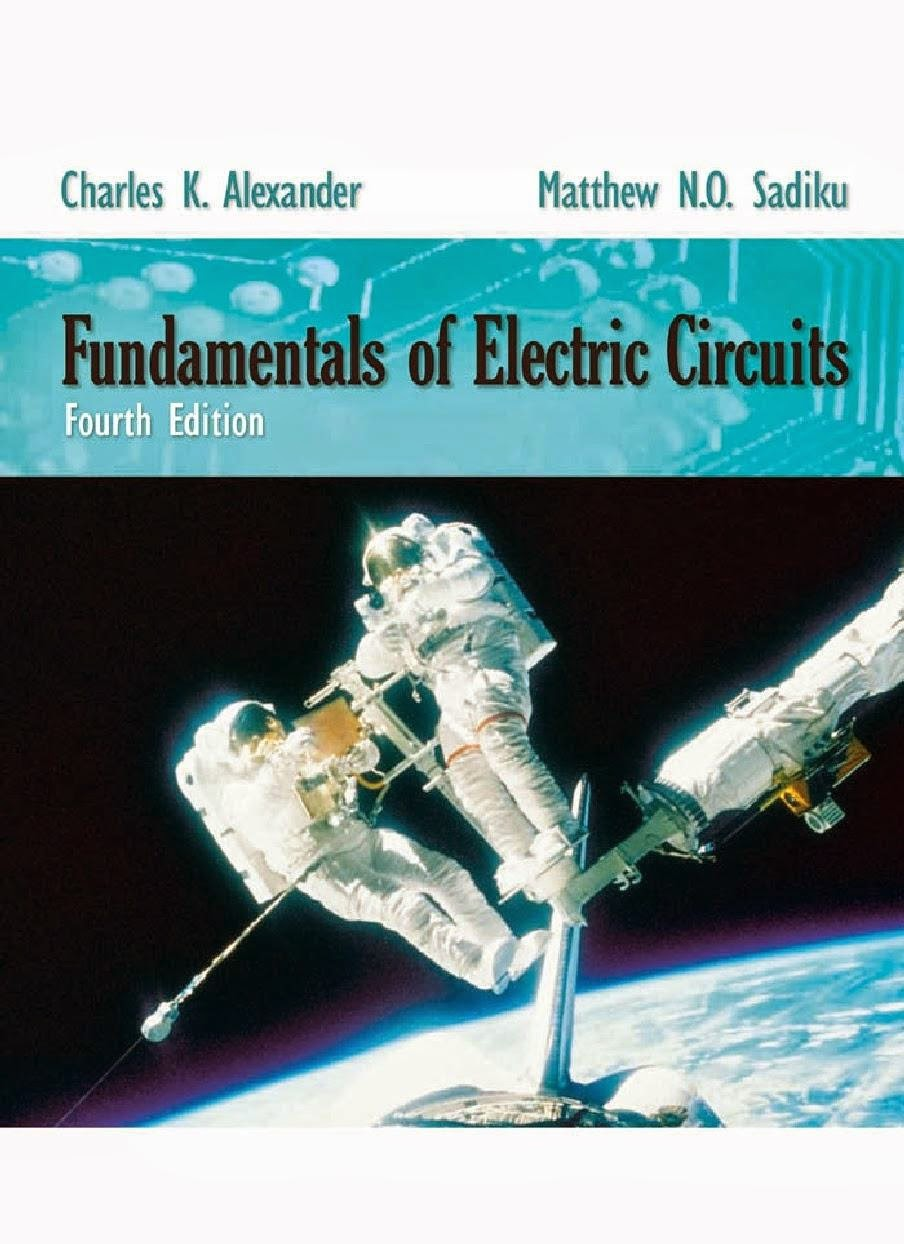 ENGINEERING ELECTROMAGNETICS BY WILLIAM HAYT 7TH EDITION PDF FREE DOWNLOAD