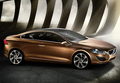 2012 volvo s60 Review Price.