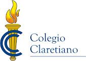 Colegio Claretiano Lima