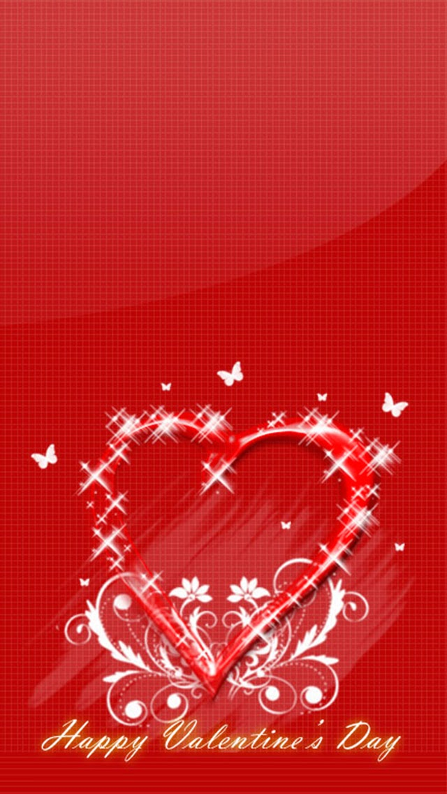 Love Wallpaper For Galaxy Grand 2 : samsung galaxy grand 2 wallpaper blackberry themes