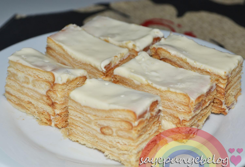 Koleksi resepi cheesekut terbaik di malaysia melvister com