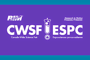 Canada Wide Science Fair