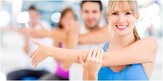 olahraga yang baik untuk penderita diabetes, jenis olahraga yang tepat bagi penderita diabetes, macam sifat olahraga yang sesuai untuk penderita diabetes