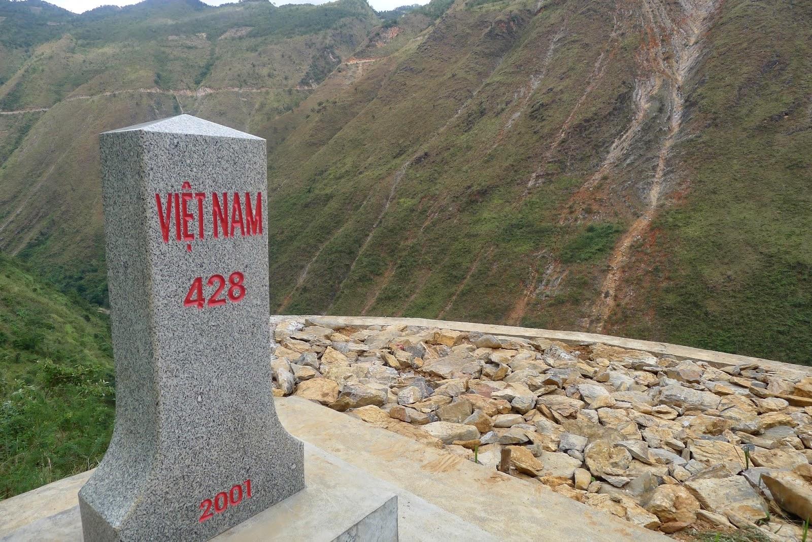 Điểm qua những cột mốc tiêu biểu của Việt Nam4