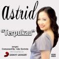 Astrid – Terpukau