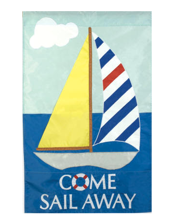 Coastal Nautical Ebay Shopping Guide Completely Coastal
