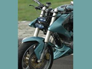 GAMBAR MODIFIKASI MOTOR HONDA TIGER STREET FHIGTER NEW 2000 YAKUZA.jpg