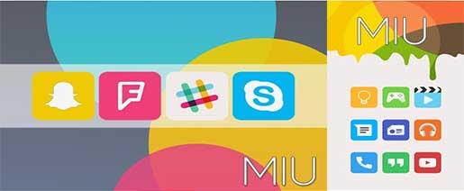 Miu – MIUI 6 Style Icon Pack v77.0 Apk