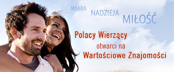 randki dla katolików Płock