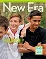 New Era February 2015