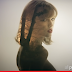 "Em um clima obscuro e misterioso, Taylor Swift apresenta ""Style"""