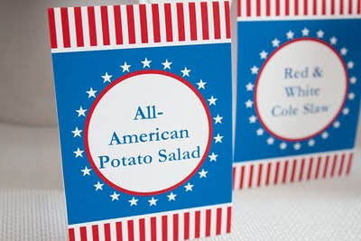 election party Piggy Bank Party printables