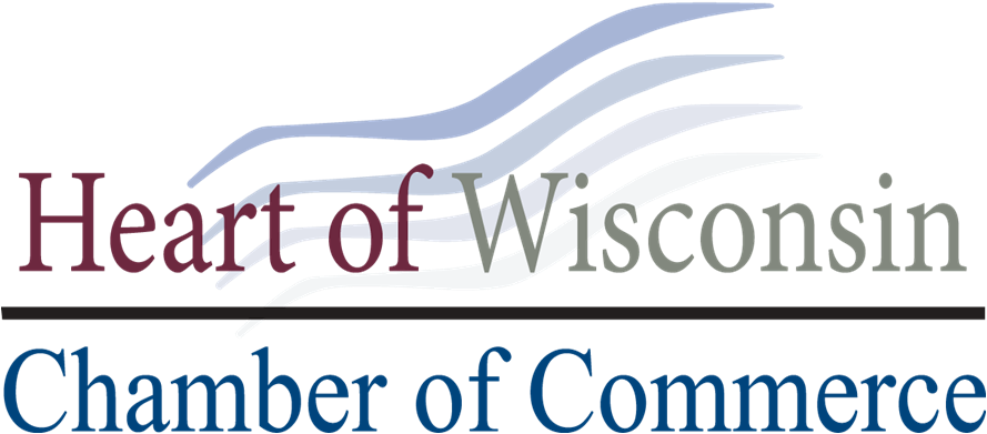 Heart Of Wisconsin Chamber of Commerce