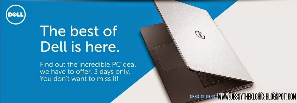 http://www.dell.com/my/p/cyber-sale-category-deals.aspx