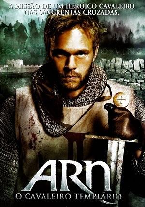 Arn - O Cavaleiro Templário Torrent