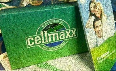 penyembuhan semula jadi, aktifkan semula tulang sum-sum, stem cel dewasa, stem cell induk, revolusi kesihatan terkini, stem cel sebagai rawatan terkini, oligosacchride, cellmaxx,afa cellmaxx,testimoni cellmaxx, kesan cellmaxx, cellmaxx murah,stem cell,stem cell induk, stem cell dewasa