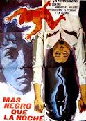 Más negro que la noche (1975) ()