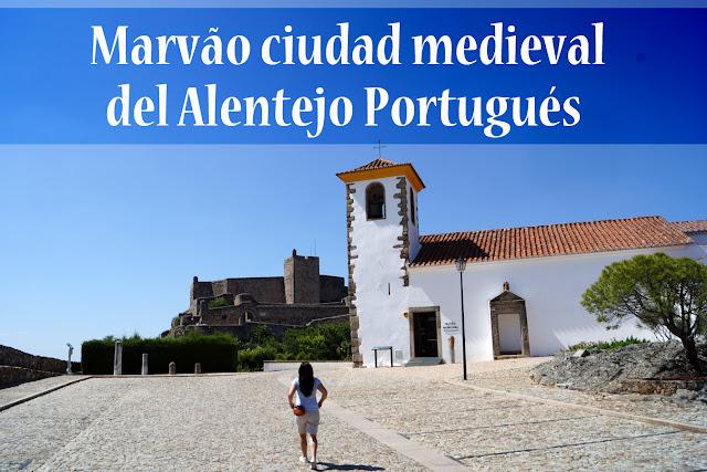 marvao-ciudad-medieval-del-alentejo-portugues