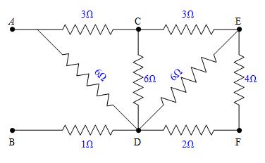 Valor Resistor