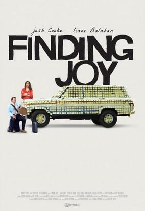 Encontro Com Joy Dublado
