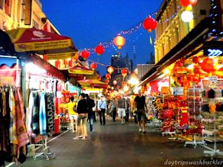 arab-street-singapura