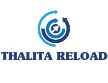 Thalita Reload