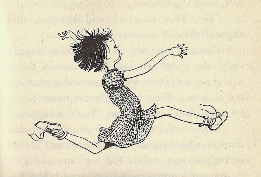 Louis Darlings Ramona Girls – Ramona Quimby Age 8 Worksheets