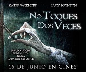 15 de junio en cines